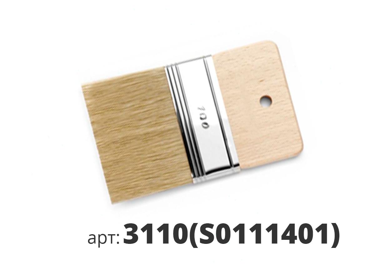 Инструменты для декора мебели